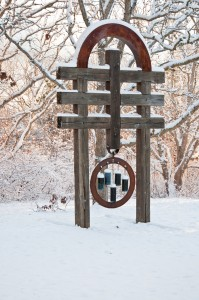 ccc chimes snow